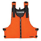 AIRHEAD Yukon Livery Adult Paddle Vest