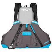 AIRHEAD Yukon Epic Adult Paddle Vest