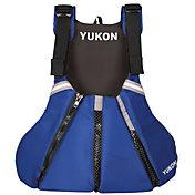 AIRHEAD Yukon Sport Adult Paddle Vest