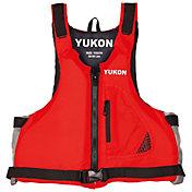 AIRHEAD Yukon Base Youth Paddle Vest