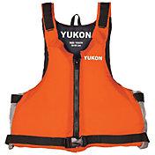 AIRHEAD Yukon Livery Youth Vest