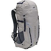ALPS Mountaineering Baja 60 Backpack