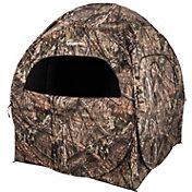 Hunting Blind Deals