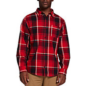 Alpine Design Men's 1962 Flannel