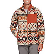 Alpine Design Men's Jokull Fleece Jacket