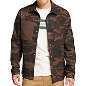 Alpine Design Men's Mesa Shirt Jacket