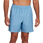 Alpine Design Men's Water Shorts
