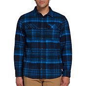 Alpine Design Men's Explorer Flannel