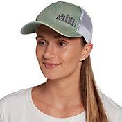 Alpine Design Women's Panorama Hat