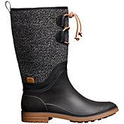 Alpine Design x Kamik Women's Hazel Winter Boots