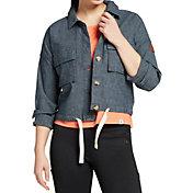Alpine Design Women's Cedar Sky Jacket