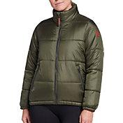 Alpine Design Women's Geysir Synthetic Jacket