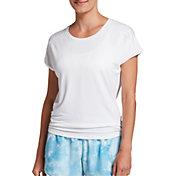 Alpine Design Women's All Day Tech T-Shirt