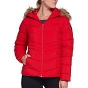 Alpine Design Women's Laurel Ridge Down Jacket
