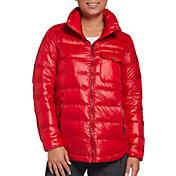 Alpine Design Women's Arctic Night Down Jacket