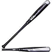 Victus Nox BBCOR Bat 2021 (-3)