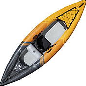 Aquaglide Deschutes 110 Inflatable Kayak