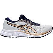 ASICS Men's GEL-Nimbus 22 Knit Running Shoes
