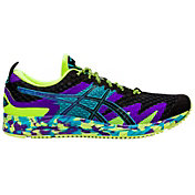 ASICS Men's GEL-NOOSA TRI 12 Running Shoes