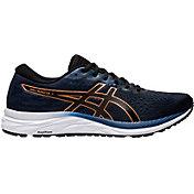 ASICS Men's GEL-Excite 7 Running Shoes