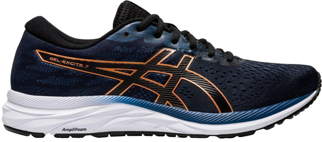 Men's GEL EXCITE 5 | T7F3N.001 | Running | ASICS