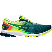 ASICS Men's GT-1000 9 LA Marathon Running Shoes
