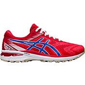 ASICS Men's GT-2000 8 Retro Tokyo Running Shoes