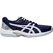 ASICS Women's Court Speed FF Tennis Shoes