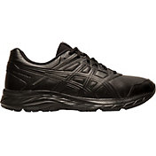 ASICS Women's GEL-Contend 5 SL Running Shoes