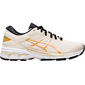 ASICS Women's GEL-Kayano 26 NS Running Shoes