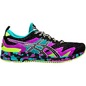 ASICS Women's GEL-NOOSA TRI 12 Running Shoes