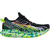 ASICS Women's Gel-Noosa Tri 13 Running Shoes