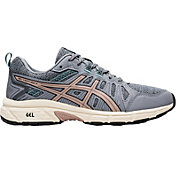 ASICS Women's GEL-Venture 7 MX Trail Running Shoes