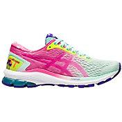 ASICS Women's GT-1000 9 LA Marathon Running Shoes