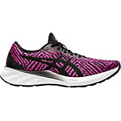 ASICS Women's ROADBLAST Running Shoes