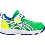 ASICS Toddler GEL-Contend 6 Shoes