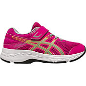 ASICS Kids' Preschool GEL-Contend 6 Running Shoes