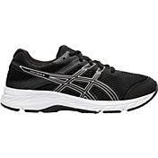 ASICS Kids' Grade School Contend 6 Running Shoes