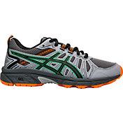 ASICS Kids' Grade School Gel-Venture 7 Running Shoes