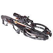 Ravin R29X Sniper Crossbow Package