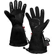 ActionHeat Men's AA Featherweight Gloves