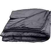ActionHeat 7V Battery Heated Throw Blanket