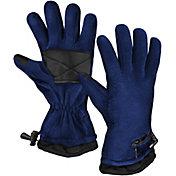 ActionHeat Adult AA Fleece Gloves