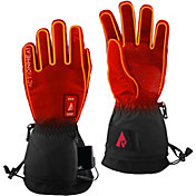 ActionHeat Women's 7V Everyday Gloves