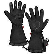 ActionHeat Women's AA Fleece 2.0 Gloves