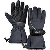 ActionHeat Women's AA Snow Gloves
