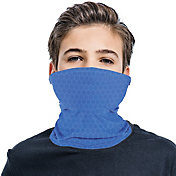 Copper Fit Youth Face Protector