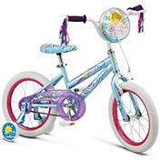 "Pacific Girls' Cloud Dancer 16"" Bike"