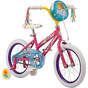 "Pacific Girls' Cloud Dancer 16"" Bike"