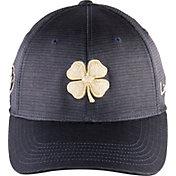Black Clover Men's Crazy Luck Colorado Buffaloes Golf Hat